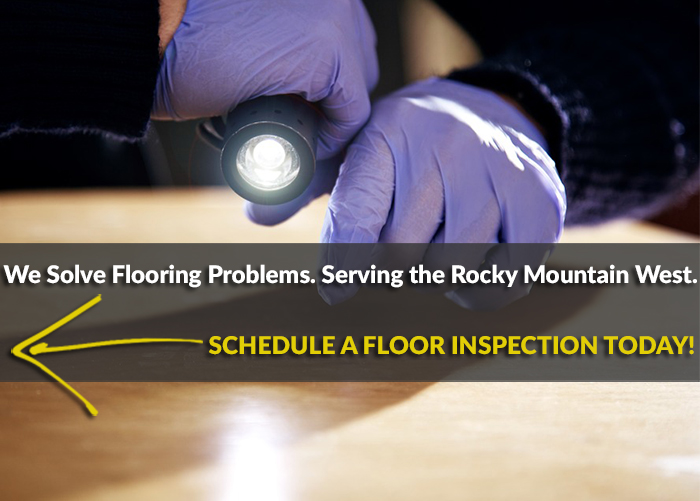 floor-inspections-slide.jpg