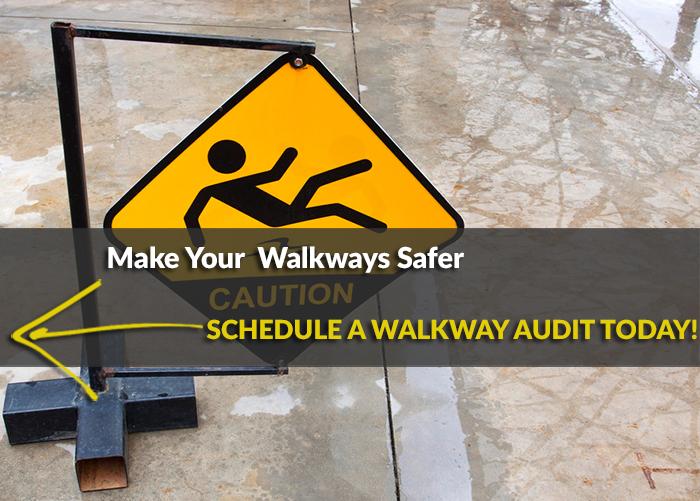 walkway-slide.jpg